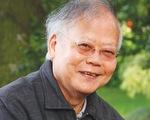 GS Cao Huy Thuần: Tính thiện là đốm lửa không tắt...