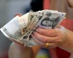 G-20 cam kết không phá giá tiền tệ