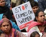 Du khách Mỹ bị cưỡng hiếp ở Ấn Độ