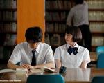 Thưởng thức miễn phí 6 bộ phim Nhật Bản