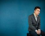 Cà phê chủ nhật: Phan Mạnh Quỳnh gây bão với 'Vợ người ta'