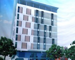 Hơn 230 tỷ đồng xây dựng trung tâm tim mạch Đà Nẵng