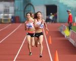 Chia tay nhà vô địch SEA Games Đỗ Thị Thảo