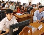 Hà Nội thí điểm đào tạo 276 công chức nguồn cấp xã