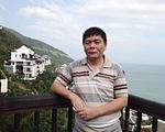 Tại sao luật sư Trần Vũ Hải bị triệu tập?