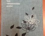 Nhà thơ Ý Nhi đoạt giải thưởng văn học của Thụy Điển