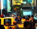 Tổ chức bán thận tại Hà Nội với giá 150-200 triệu đồng
