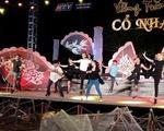 Thương quá rau răm của Nguyễn Ngọc Tư lên Vầng trăng cổ nhạc