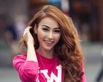 Việt Anh, Ngân Khánh giành giải nam và nữ diễn viên xuất sắc