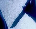 Giết vợ cũ rồi tự sát, lãnh án 12 năm tù