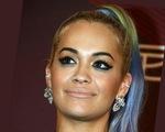 Rita Ora: điều quan trọng là phải biết công chúng muốn gì