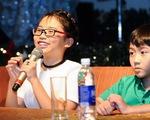Phương Mỹ Chi ra mắt MV - phim ngắnNhật kí cho ba