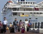 Xem xét tạm đình chỉ 4 công ty đưa khách sang đảo Jeju