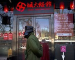 Trung Quốc: Nhà hàng bỏ thuốc phiện trong đồ ăn giữ chân thực khách