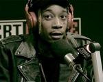 Nghe Wiz Khalifa hát Hello của Adele theo phong cách hiphop