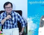Nguyễn Nhật Ánh: truyện Mắt biếc thách thức giới làm phim