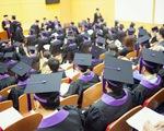 Trường Đại học Việt Nhật mô hình đại học xuất sắc