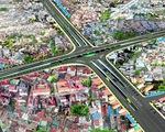 514 tỷ đồng xây dựng hầm chui nút giao thông An Sương