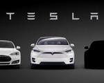 Mỹ bước vào 'thời đại xe xanh'