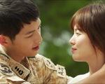 Song Jong Ki, Song Hye Kyo sẽ chào bằng tiếng Việt
