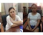 Nhiều nạn nhân dính bẫy lừa đảo của người nước ngoài