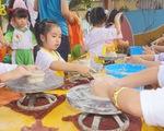 Giáo dục kỹ năng sống cho trẻ thông qua trò chơi