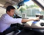 Tính tiền theo đồng hồ, giá taxi tăng 100.000 đồng/chuyến