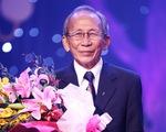 Nguyễn Ánh 9: Vĩnh biệt một tiếng dương cầm