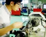 Đồng Nai thu hút FDI đầu tư vào công nghiệp phụ trợ