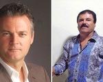 Cuộc đời trùm ma túy Mexico lên phim truyền hình
