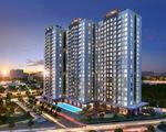 1.000 căn hộ của An Gia Investment chuẩn bị sáng đèn