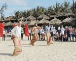 Du lịch Hội An 'bày trò' để thu hút khách