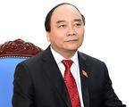 Hà Nội cần nhanh chóng trở thành trung tâm khởi nghiệp