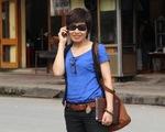 Những pha thót tim trên hành trình làm điều tra của nhà báo nữ