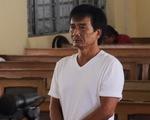 Đại gia Cà Mau mua dâm bé gái không còn được án treo