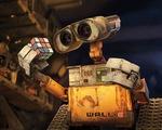 Xem Wall-E và.... cứu trái đất
