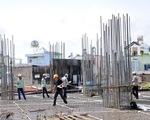 Hà Nội áp dụng quy định mới về cấp phép xây dựng