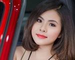 Gặp Vân Trang trong phim mới Danh vọng phù hoa