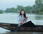 Phan Như Thảo, Phương Thanh 'bồng bềnh những mảnh đời trên sông'