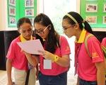 Vai trò nhà khoa học trẻ: Rất cần trong thời hội nhập