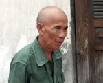 Hành trình 46 năm kêu oan của tử tù Trần Văn Thêm