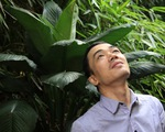 Nhạc sĩ Đỗ Bảo: 'Nhiều nghệ sĩ trẻ sốt ruột với danh lợi'