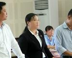 XSKT Quảng Nam phải trả thưởng 2 tờ vé số bị mất trộm