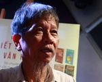 Giăng lưới bắt chim: cách phê bình 'phũ' như Nguyễn Huy Thiệp