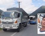 Hãng Mai Linh tặng tài xế Phan Văn Bắc chiếc taxi 450 triệu
