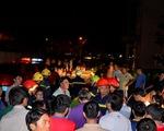 chay chung cu jpg 1473844478 - Cháy chung cư cao cấp ở Sài Gòn, 13 người thiệt mạng, 14 người bị thương
