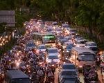 Biến kênh A41 thành đường kết nối giao thông Tân Sơn Nhất