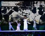 TP.HCM kỷ niệm 71 năm ngày Nam bộ kháng chiến