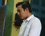Luật sư ông Nguyễn Văn Chín: 'Nạn nhân không thể chết do vỡ ruột non'