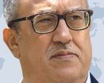Nhà văn Jordan bị bắn chết ngay tại tòa vì giễu cợt đạo Hồi